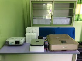 iClassroom-บ้านเขาหัวนา-2