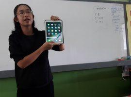 iClassroom-รัตนราษฎร์บำรุง-3