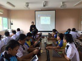 iClassroom-วัดบุญสัมพันธ์-4