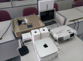iClassroom-วัดยาง-1