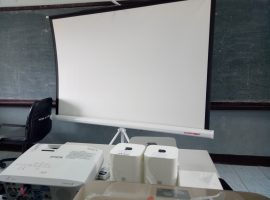 iClassroom-วัดยาง-2