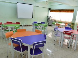 iClassroom-วัดใหญ่
