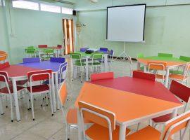 iClassroom-วัดใหญ่_3