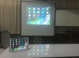 iClassroom-หนองเสือวิทยาคม-4