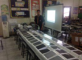 iClassroom-อนุบาลพิษณุโลก-1