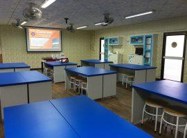 iClassroom-อนุบาลพิษณุโลก-3