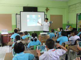 iClassroom-เอี่ยมสุรีย์-5