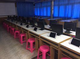 iClassroom-แม่แตง-3